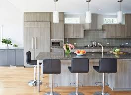 Designer Kitchen Furniture Dk B Designer Kitchens Baths Inc Deerfield Il