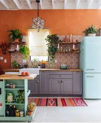 choosing grout colors for tiles interior decorating kitchens
