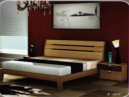 Luxury Master Bedroom Set Sets Stylish Luxury Master Bedroom Suits Modern Headboard For Bed