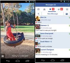 fb massanger apk official lite 1 4 0 6 14 286kb apk