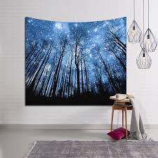 Hanging Rugs On A Wall Hanging Wall Rugs Promotion Shop For Promotional Hanging Wall Rugs