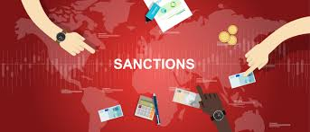 lexisnexis screening solutions lexisnexis blog zte u0027s sanctions fine anti bribery and corruption