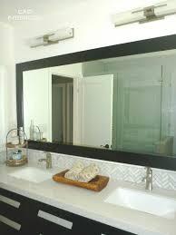 2110 best bathroom shower images on pinterest bathroom bathroom cad interiors affordable stylish interiors