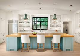 2018 kitchen cabinet color trends 13 top trends in kitchen design for 2021 home remodeling