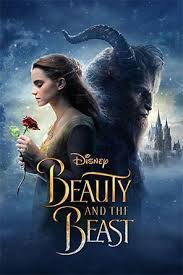 beauty u0026 the beast 2017 for rent u0026 other new releases on dvd at