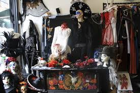 angels halloween city fancy dress shops and where to find the best fancy dress shop in