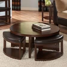 impressive craftsman style sofa 146 craftsman style furniture sofa