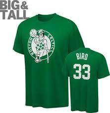 boston celtics big tall plus size clothing 2x 3x 4x 5x 6 xlt