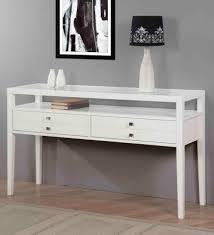 Console Entry Table Richard Sofa Entry Hall Table Sofa In Entry Iasc 2015