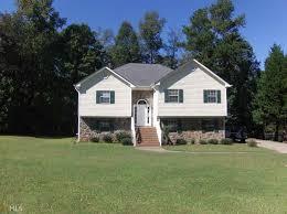 inlaw suite inlaw suite mcdonough estate mcdonough ga homes for sale