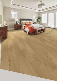 tuscan grande engineered oak wood flooring