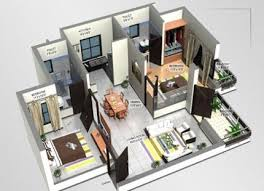 3d home design app Android Apps on Google Play