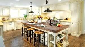 installing kitchen island cost to install kitchen island brilliant 2018 sink installation a