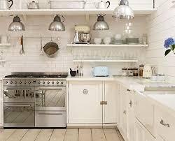 fourneaux de cuisine cuisine rétro pour nos fourneaux maisons à vivre magazine