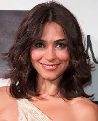medium short curly hairstyles short hairstyles qsvdzh