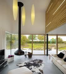 renovierungsideen wohnzimmer awesome einfache renovierungsideen zuhause contemporary