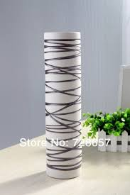 vases picture more detailed picture about european
