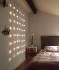 chambre chez l habitant poitiers chambre avec sdb houses for rent in poitiers nouvelle aquitaine