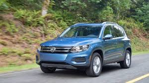 volkswagen old cars volkswagen will keep selling the old tiguan alongside the new