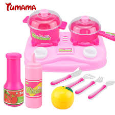 Plastic Toy Kitchen Set Compare Prices On Cooking Toy Set Online Shopping Buy Low Price
