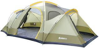 3 room camping tents images reverse search