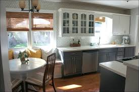 Charcoal Grey Kitchen Cabinets Grey Painted Kitchen Cabinets Best 25 Gray Kitchen Cabinets Ideas