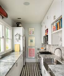Kitchen Art Cabinets Cuckoo Clock In Eclectic Other Metro With Small Kitchen Cabinets