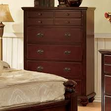South Shore Step One Dresser by Shop Chests At Lowes Com
