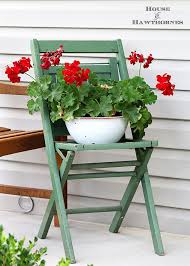 Patio Furniture And Decor by Best 25 Front Porch Chairs Ideas On Pinterest Front Porch