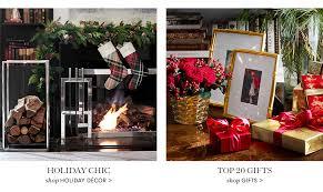 home interiors gifts inc website williams sonoma home luxury furniture home decor williams sonoma