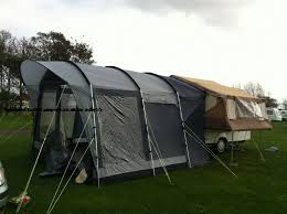 Motorhome Awning Reviews Outwell Country Road Motorhome Awning Reviews And Details