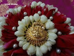 flower decoration for hair https www media set set a 410067375716991 95289