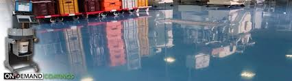 premium color floor epoxy 100 3 and 15 gallon kits by surecrete