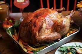 top thanksgiving dinner picks in philly avoid cooking by dining