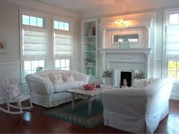 Shabby Chic Salon Furniture by 73 Best Shabby Chic Living Room Images On Pinterest Shabby Chic