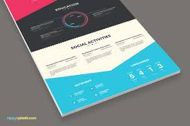 facebook resume template facebook cover letter cover letter process engineer creative infographic resume template cover letter on behance 0d14e633401977 creative infographic resume template cover letter facebook cover letter