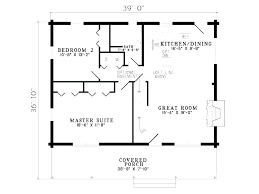 floor plans free small guest house floor plans guest house floor plan small home
