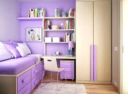 bedroom likable home design small bedroom designs for teenage