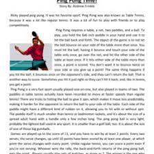 essay writing worksheets CycleForums com