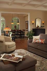 Better Homes And Gardens Interior Designer Quoizel Featured In Better Homes And Gardens U201clighting U201d