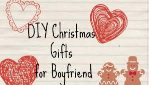 6 christmas gifts that give back u2013 tori story