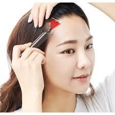 hair makeup innisfree real hair makeup tint korean beauty products shop