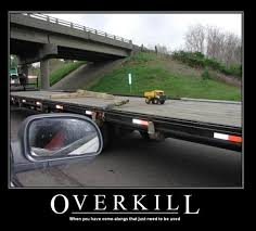 Heavy Equipment Memes - funny towing tx funny towing memes pinterest biggest truck