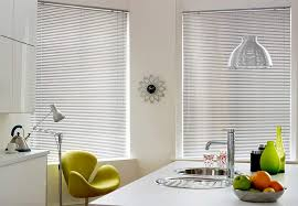 Modern Window Blinds And Shades - best fresh contemporary window blinds and shades 15661