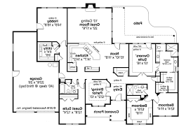 european house floor plans house plan plans under 1000 square feet inspirational top 3000 sq
