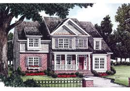 house plans with inlaw suites frank betz associates