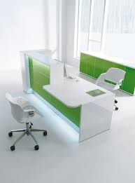 Modular Reception Desk Reception Furniture Modern Reception