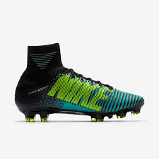 nike womens football boots nz nike mercurial superfly v dynamic fit s firm ground football