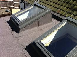 mb roofing velux windows brighton u0026 hove