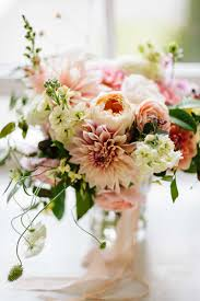 Florists Where Florists Buy Their Flowers The Smell Of Roses The Smell Of